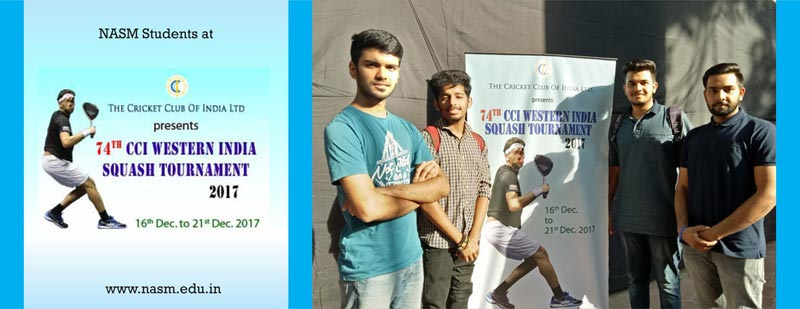 74th-cci-western-india-squash-championship sports program