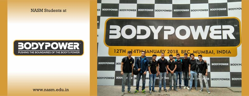 body-power-expo sports management program