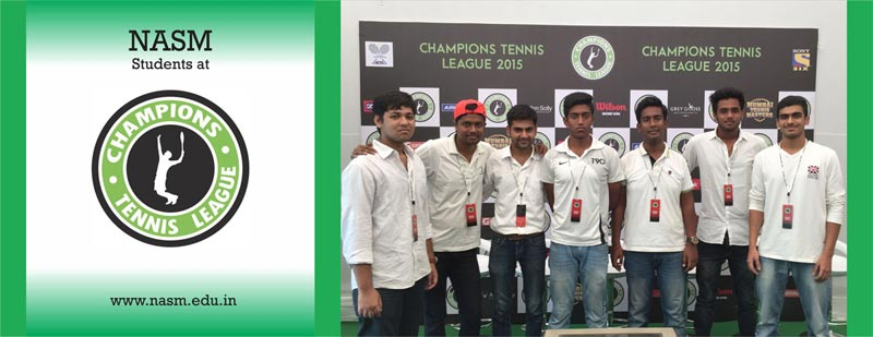 champions-tennis-league sports management program