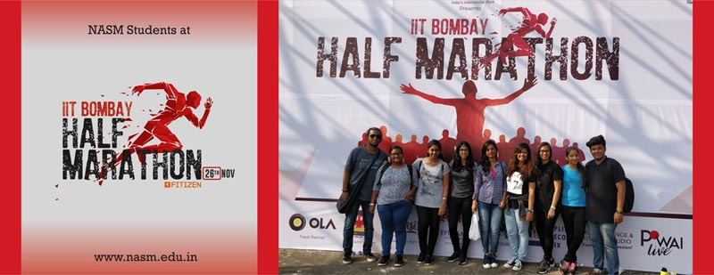 iit-bombay-half-marathon sports management program