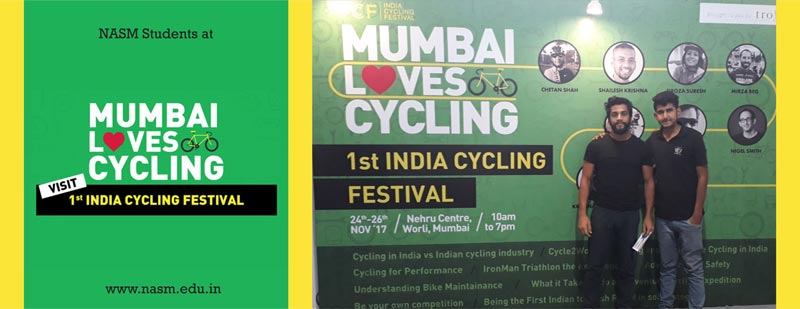 india-cycling-festival sports management program