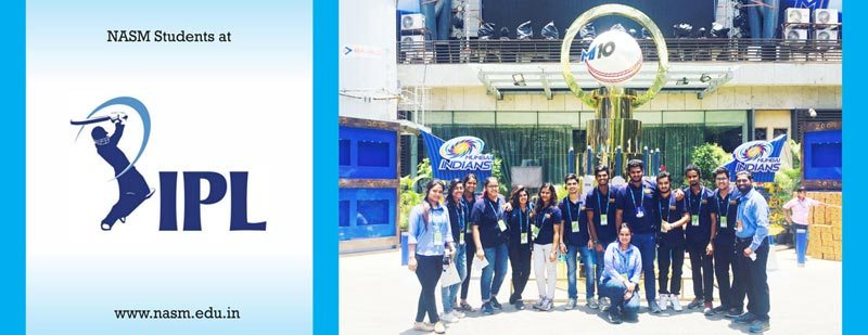 ipl mumbai indians sports management program