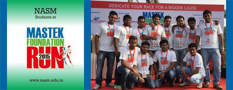 mastek-foundation-run sports management program