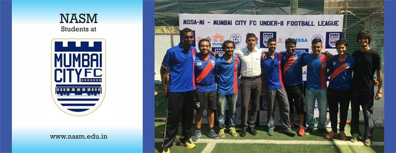 mumbai-city-fc-under-8-football-league program