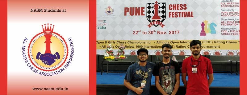 pune-chess-festival sports management program
