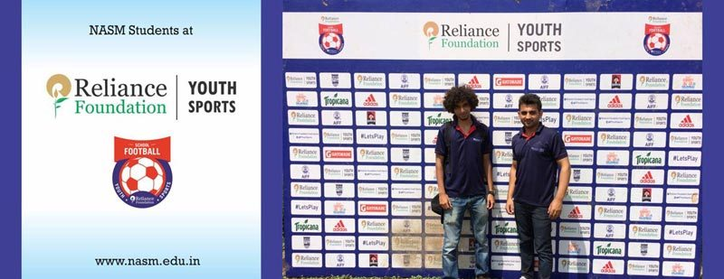 reliance-foundation-youth-sports management program