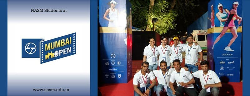 wta mumbai open sports management program